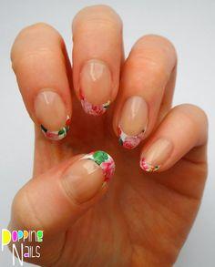 http://poppingnails.blogspot.co.uk/2014/10/french-roses.html