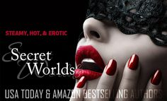 FREE on #Kindleunlimited, a sizzling 21 #PNR boxed set with 21 #USAToday and #amazon #bestselling authors. If you have not #oneclicked this yet, it's #99cents on #kindle right now. http://dld.bz/eaRPq