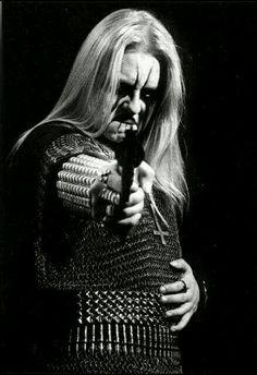 Werewolf- Satanic Warmaster