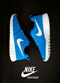 30 Aniversario de Nike Air Force 1 | ACID SODA