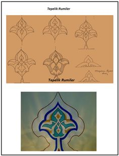 Discover the Top 25 Most Inspiring Rumi Quotes: mystical Rumi quotes on Love, Transformation and Wisdom. Illumination Art, Arabesque Pattern, Persian Motifs, Islamic Patterns, Turkish Art, Outline Drawings, Arabic Art, Calligraphy Art, Tile Art