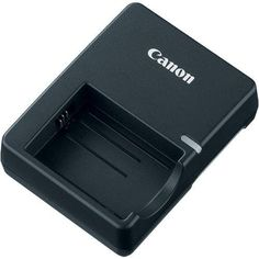 Canon LC-E5 Battery Charger for Canon LP-E5 Li-Ion Batteries by Canon. $44.95. Compatible with:LP-E5 Battery PackEOS 450D Digital CameraEOS Rebel XSi Digital SLR Camera