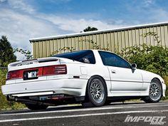 331 best toyota supra images japanese cars rolling carts toyota rh pinterest com