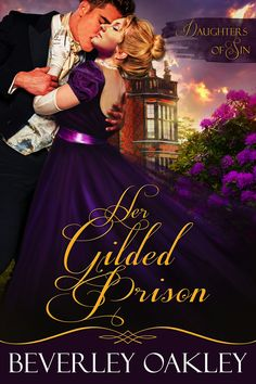Get 6 Regency Romance eBooks FREE  * Downloads  direct to your device. * Offer Ends July 28.