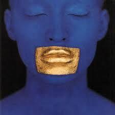 Image result for yves klein blue
