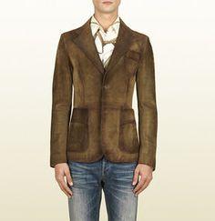 Men's '1921 Collection' Blazer. on shopstyle.com