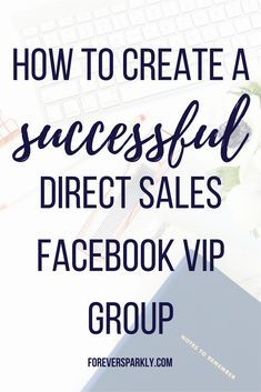 How Can Social Media Be Used For Marketing Facebook Business, Facebook Marketing, Business Marketing, Social Media Marketing, Content Marketing, Business Tips, Direct Marketing, Online Business, Marketing Books