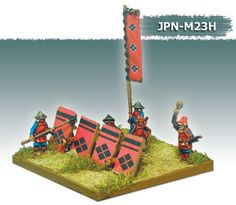 10mm Wargaming: CastleArts announces the release of
