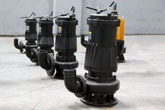Submersible sewage pump price is too low, you dare to buy it?Shanghai Weihu recently received a submersible sewage pump customers. Sewage Pump, Centrifugal Pump, Submersible Pump, Black Pumps, Shanghai, Industrial, Stainless Steel, Submersible Well Pump, Black Pumps Heels