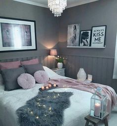 Almost looks like my room!