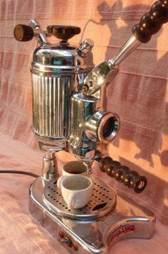 faema-faemina-espressomaschine