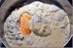 DSC_2654 Apple Pie, Feta, Oatmeal, Cheese, Breakfast, Desserts, The Oatmeal, Morning Coffee, Tailgate Desserts