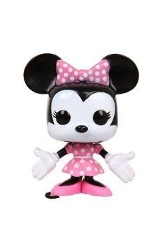 Disney Pop! Series 2 Minnie Mouse Vinyl Figure Hot Topic http://www.amazon.com/dp/B009EFGXU8/ref=cm_sw_r_pi_dp_T8SStb15BGRDYTDB