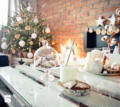 9design.pl: Świecące girlandy, czyli magiczna dekoracja świąteczna (i nie tylko) - zdjęcie od 9design