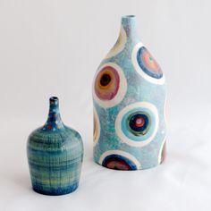 gwili-pottery-L1040049