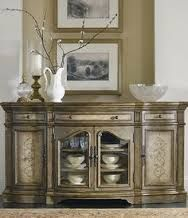 pictures of crockery cabinets - Google Search