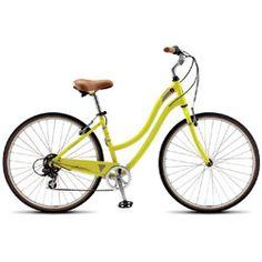 a20c73d92b9 2011 Schwinn Voyageur 7 Women's Comfort Bike - Hybrid Street Bikes  ($200-500)