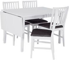 Vienna spisestol   Møbelringen Dining Bench, Dining Chairs, Vienna, Furniture, Home Decor, Decoration Home, Table Bench, Room Decor, Dining Chair