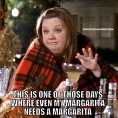Today is National Margarita Day! Get your laugh on Seriously Funny Margarita Memes. Mantra, Haha Funny, Hilarious, Funny Stuff, Funny Shit, Bad Day Funny, Funny Things, Crazy Funny, Fun Funny