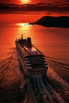 P&O Cruises Star Sailing  EX-UK, 17 nights, Central Mediterranean cruise  From only £1099pp