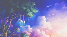 Afbeeldingsresultaat voor dreaming tumblr