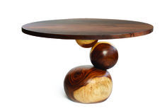 Tucker-robbins--furniture-dining-room-tables