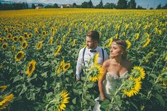 Trash the Dress na França e na Suíça - Jenny e Felipe - Véu da Noiva - Blog de Casamentos