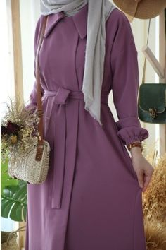 Islamic Fashion, Muslim Fashion, Modest Fashion, Fashion Dresses, Hijab Outfit, Hijab Dress, Dubai Fashion, Fashion Wear, Classy Outfits