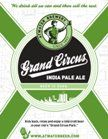 Atwater Brewery Grand Circus IPA