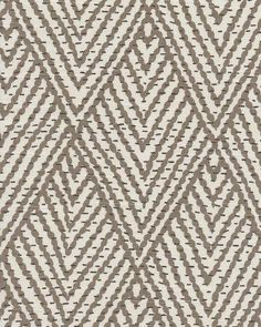 54'' Lacefield Tahitian Stitch Tusk Drapery Fabric & Upholstery Fabric By The Yard Lacefield Design,http://www.amazon.com/dp/B00E40E7ME/ref=cm_sw_r_pi_dp_DQGDtb0E7VTANWGZ