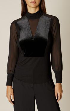 De 113 beste afbeeldingen van My items | Zijden blouses