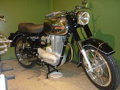 1972 Sanglas_400