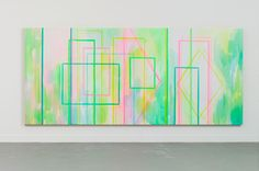 Esther tielemans 13.painting-about-painting-2011_-200x450-(caldic-collection)