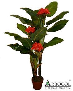 Flor monarca 14192  $123300    1.57 cms alto x 80 cms ancho