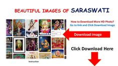 Download More Saraswati Photo - Click Here              Saraswati Picture 01   Download Saraswati Picture-01       Saraswati Pictur... Saraswati Picture, Blog Sites, Hd Picture, More, Photo Contest, Hd Photos, Beautiful Images, Photo Wall, Science