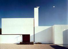 Juego de espejos: La arquitectura de la felicidad Andres Casillas de Alba