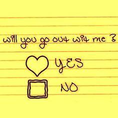 dating advice ask a guy lyrics: