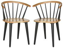 Blanchard Side Chairs (Set of 2)