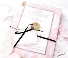 sweet colour Place Cards, Place Card Holders, Invitations, Colour, Sweet, Inspiration, Color, Candy, Biblical Inspiration