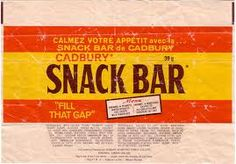 Cadbury Snack Bar - One of my favorite chocolate bars. Wish they would bring it back. Retro Chocolate Bars, Canadian Chocolate Bars, School Memories, My Childhood Memories, Sweet Memories, Canadian Snacks, Canadian Beer, Old Candy, Bar Image