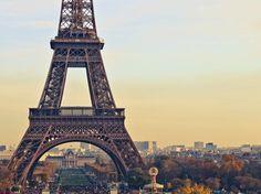 O lado b da Literatura Francesa