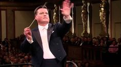 Beethoven - Symphony No 7 in A major, Op 92 - Thielemann