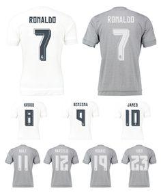 e88851f7c 13 Best 2014-2015 Barcelona Soccer Jersey Shirt images