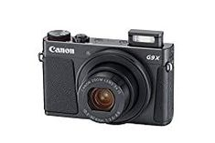 Here you'll find the best vlogging cameras under $500. They're cheap enough to be affordable, but they have excellent image quality that will help you record better videos.