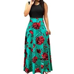Women Summer Cotton Linen Dresses Feminino Vestido Short Sleeve Plus Size Sundress 9 Color Full Size UK8~22 Kingwo