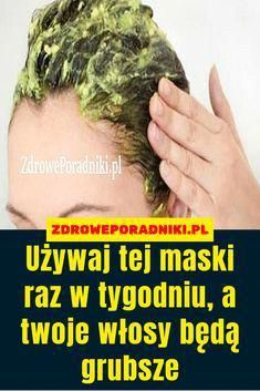 Get Rid of Facial Hair With These Natural Remedies - Unfurth Beauty Care, Diy Beauty, Beauty Hacks, Beauty Tips For Face, Natural Beauty Tips, Ugly Hair, Baking Soda Shampoo, Les Rides, Makes You Beautiful