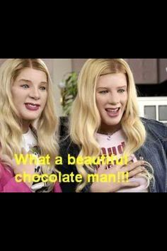 and-pussy-quotes-from-the-movie-white-chicks-sexy-girls