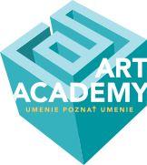 ART ACADEMY COLLECTOR Art Academy | Art Academy