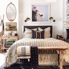 Photo via Amber Interiors.