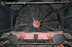 80 50 979 8209-6 Dampfschneeschleuder SSH 81 Rbd Schwerin / Bw Güstrow ex 30 50 979 3101-1 SSH 31 ex 30 50 949 3103-0 ex 79-33-11 ex 78-32-03 ex 736 003 ex 701 680 Herst. Henschel 1941 [7] Verbleib: Mecklenburgische Eisenbahnfreunde (MEF), Schwerin Schwerin, 30.09.2007 ---- Bahndienstwagen Henschel Dampfschneeschleuder ---- Germany